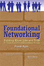 Foundational Networking