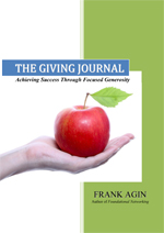 The Giving Journal