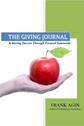 Giving Journal